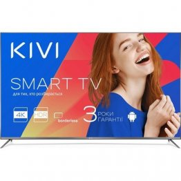 "Телевизор 49"" KIVI 49UP50GU Smart"